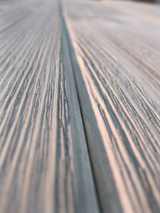 Barnwood Weathered Gray