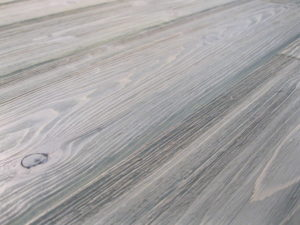 Barnwood Weathered Gray 1