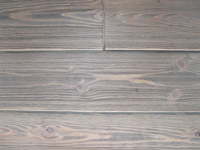 Barnwood Weathered Gray 2