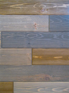 Cape Cod Barnwood Collection