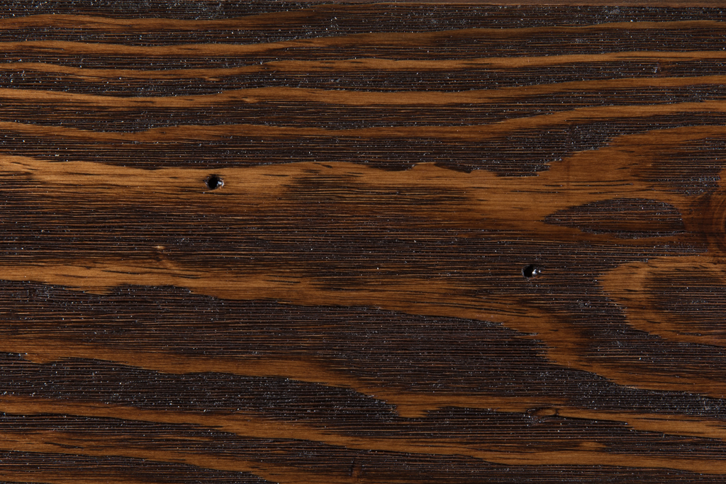 Bronze Walnut 3219 BW
