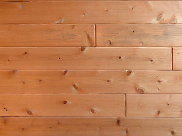 Cedar Paneling Tongue And Groove Cedar Planks In Stock