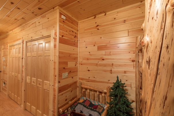 Prefinished Knotty Pine Paneling Stain Colors In Stock Paneling